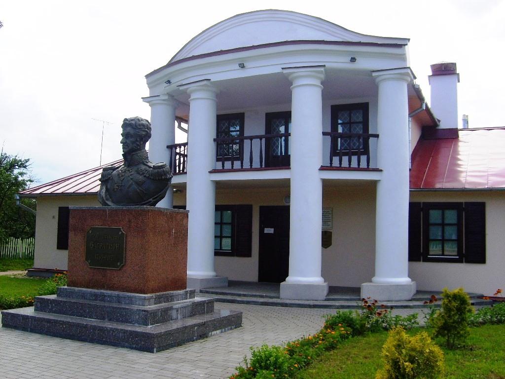 Сельские усадьбы Волковыск Беларусь
